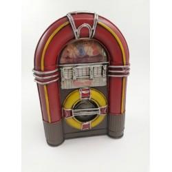 Jukebox κουμπαράς