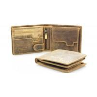 Ανδρικό πορτοφόλι