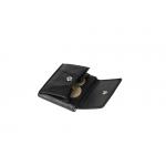 Ανδρικό δερμάτινο πορτοφολάκι Fetiche Ca 8-998
